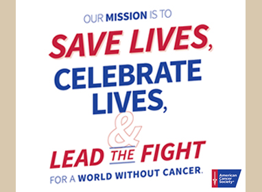 American Cancer Society Greetings Shop For Holiday Birthday And
